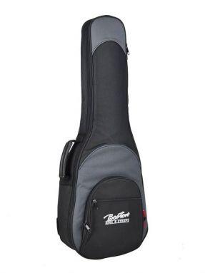 Boston Superpacker Tenor Ukulele Gigbag 25mm Padding