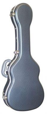 TGI ABS Baritone Ukulele Case - very tough, best value!