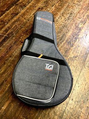 TGI Mandolin/Ukulele Banjo Gigbag 20mm padding with rucksack straps