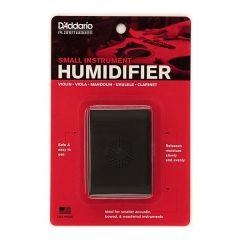 D'Addario Small Instrument Humidifier for Ukulele, Violin, Mandolin