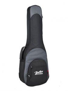 Boston Superpacker Baritone Ukulele Gigbag 25mm Padding