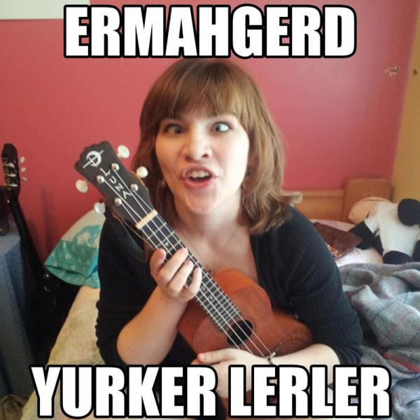The best 10 ukulele sites for beginners