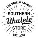 Southern Ukulele Store