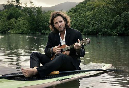 eddie-vedder-ukulele