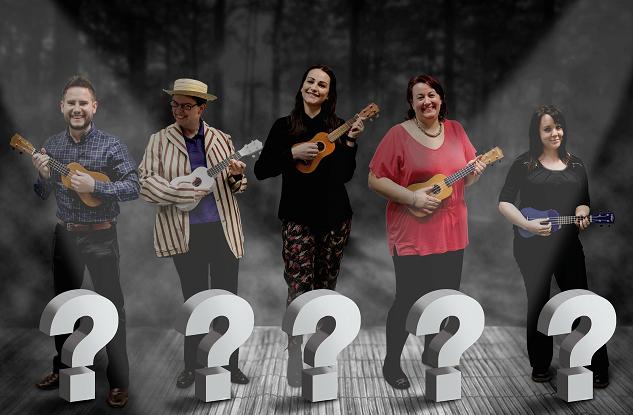ukulele-groupwinnner2